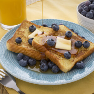 vegan french toast, french toast, french toast mix, vegan french toast mix